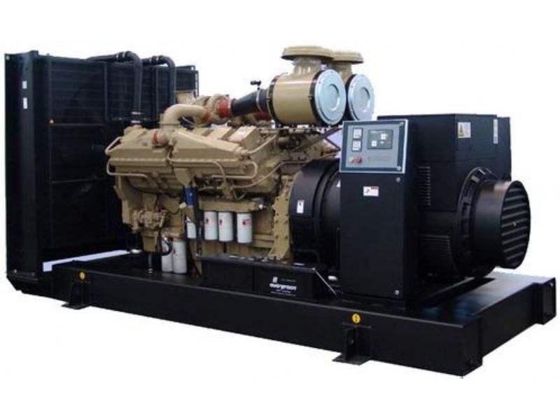 潍柴发电机组配件交流电压电量变送器都有哪些具体参数