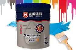 呼和浩特地坪漆:现在流行这样装地面,铺完水泥直接涂地坪漆,省钱省事还美观