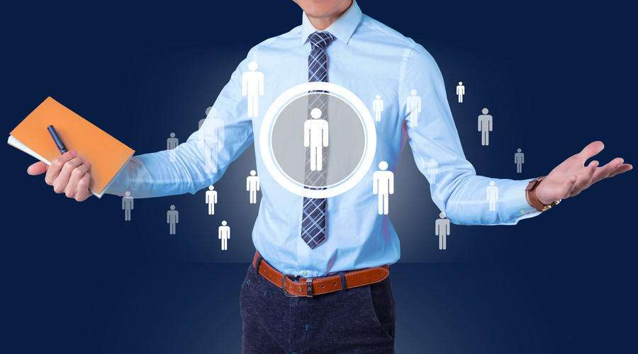 【职场升值之道】节选 | 成功就是把优势发挥到极致