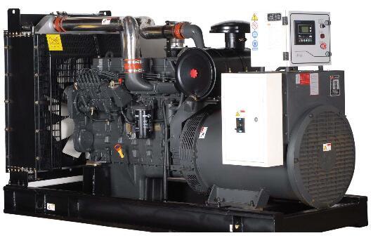 贵阳发电机厂家为大家讲一些有关发电机出租的小知识。