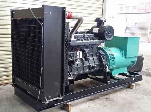 200~600KW上柴caoporn在线