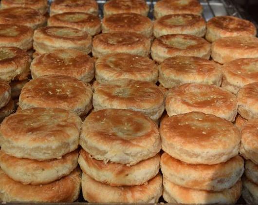 加盟栗子饼