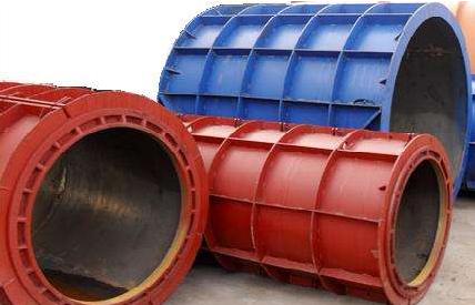 水泥制管机降低损耗的方法有哪些?
