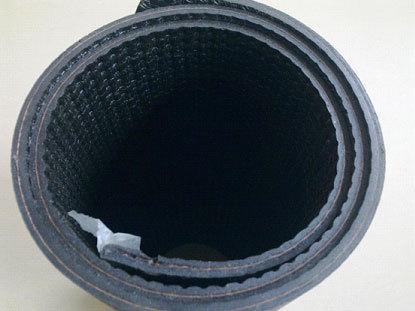 防水卷材的表面污渍应如何进行处理