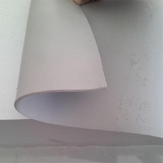 非沥青基防水卷材的相关知识以及有哪些特性