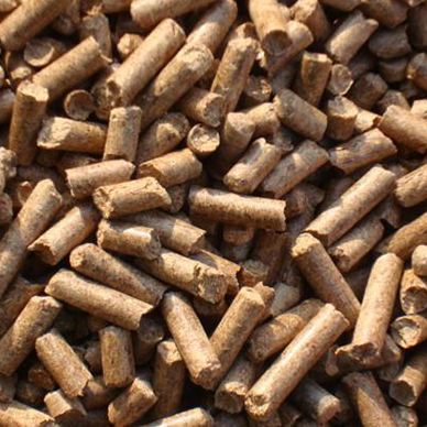 黔西南木煤betvictor32mobi颗粒