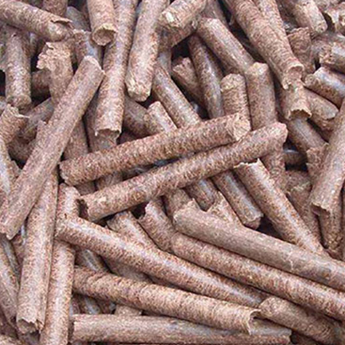 贵州木煤betvictor32mobi颗粒