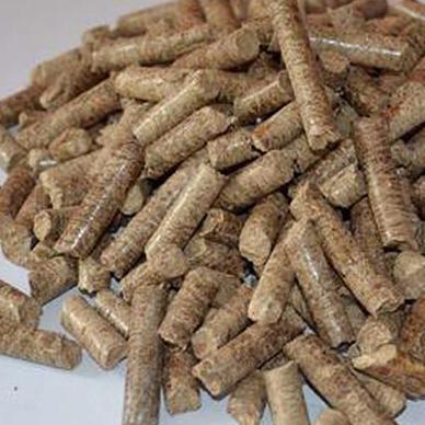木煤betvictor32mobi颗粒