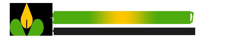新萄京官方网址_Logo