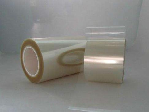 透明胶带有着哪些用法禁忌