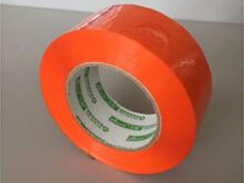 一招教你辨别封箱胶带质量好坏,简单有用!