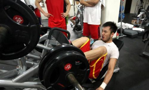对于零基础的如何能够考到健身教练资格证书呢?