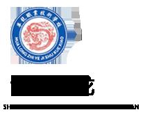 沈阳市华龙职业技术学校