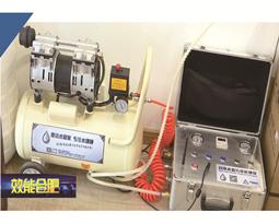 地暖管道清洗设备加盟