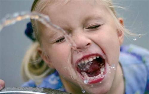 合肥自来水管道清洗加盟提倡健康用水