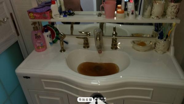 安徽自来水管道清洗加盟