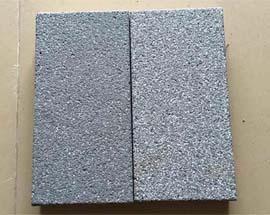 陶瓷透水 砖