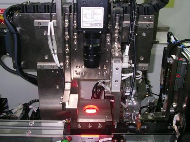 AIVision-2020CE(-C)机器视觉