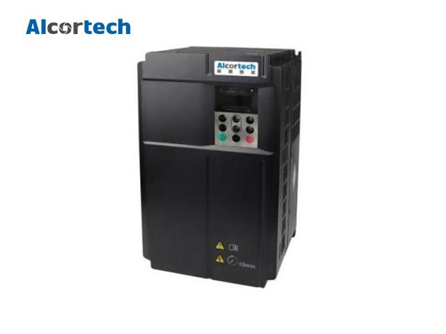 ATS系列电液混合伺服驱动器