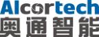 湖南奥通智能公司