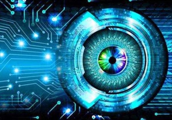 机器视觉大光圈镜头为什么那么贵?