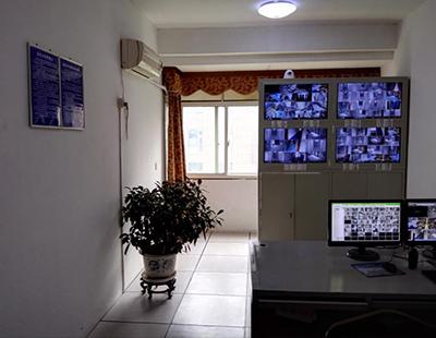 湖南智慧酒店案例