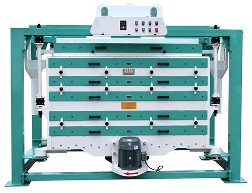大米加工设备单机