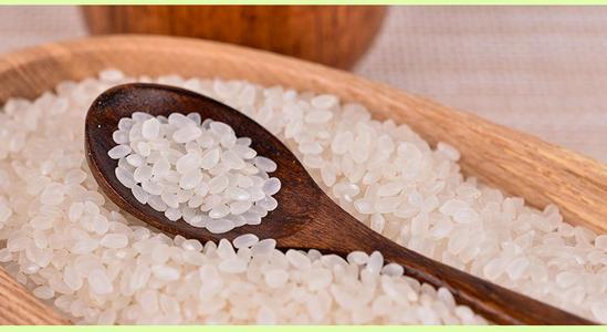 免淘洗米优点