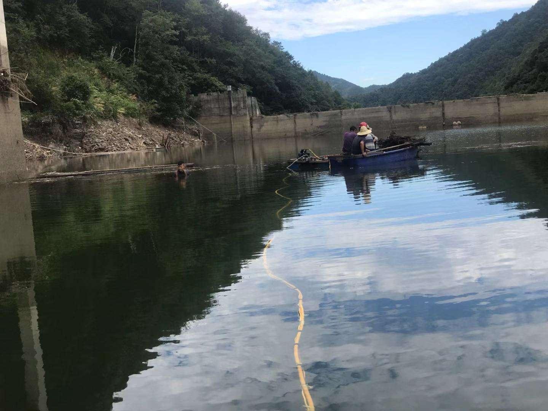 岳麓区水下失物打捞公司