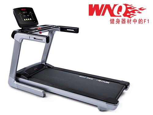 F1-6000A时尚家用跑步机