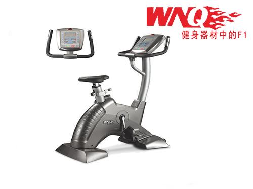 商用立式健身车F1-8318LC