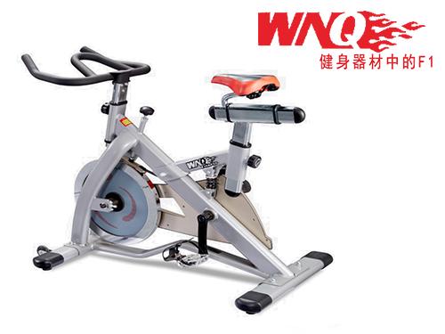 万年青商用动感单车WNQ-318M2
