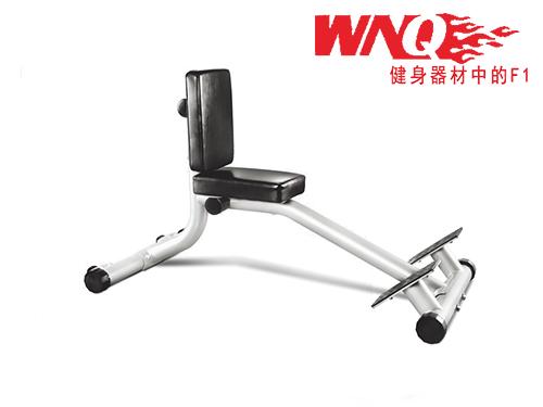 F1-A87下压椅