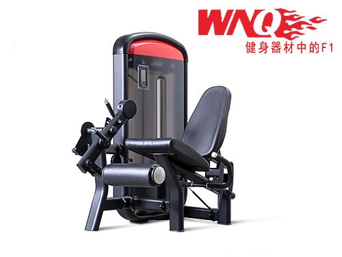 豪华商用踢腿伸展训练器 F1-7001