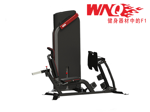 大腿肌训练器W2006