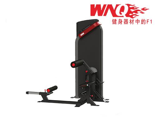 腹背训练器W2007