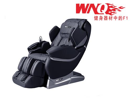 F1-A1按摩椅
