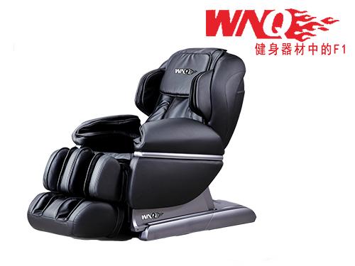 F1-A2按摩椅