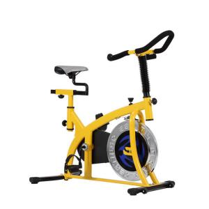 湖南室内健身器材