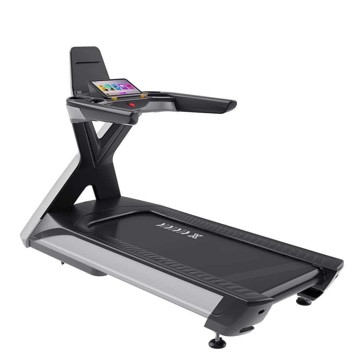 VENUS-X商用跑步机