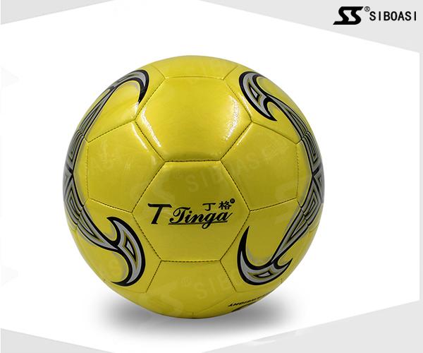足球5006