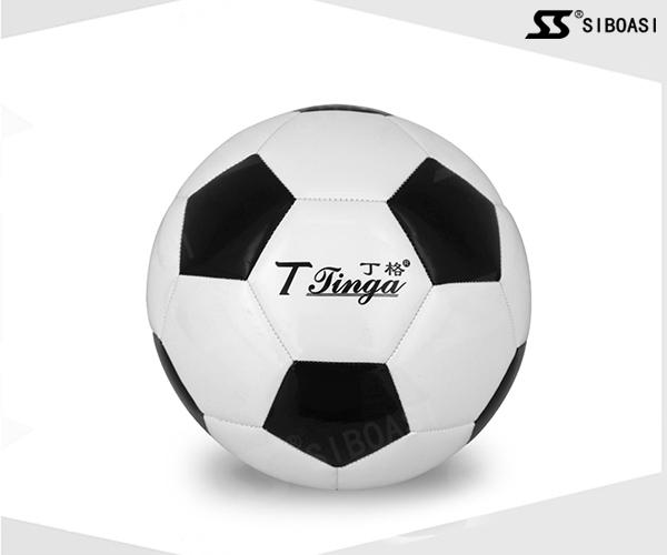 足球5004