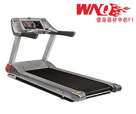 F1-7000EA-TV3豪华轻商用电动跑步机