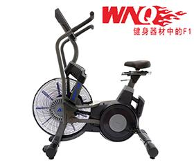 万年青家用动感单车WNQ-318M1