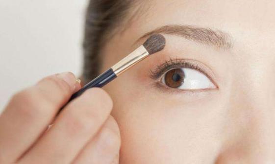 想画出好的眼眉没有那么简单,来看看长沙半永久纹绣培训学校画的怎么样