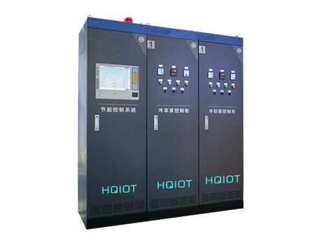 EMC007 节能控制系统