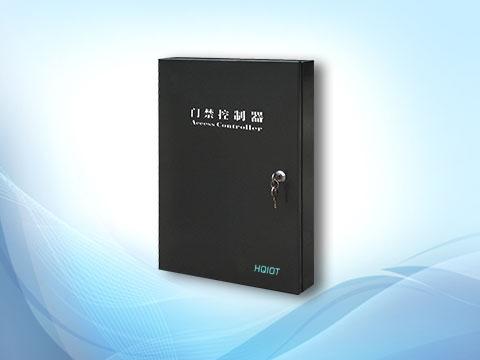 门禁系统厂家带你了解门禁系统在生活中的应用