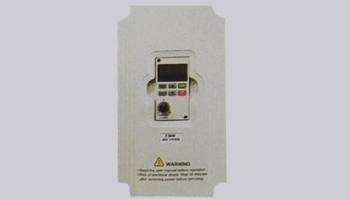 580A系列迷你型变频器