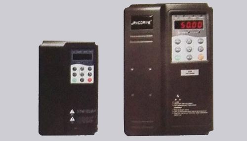 480系列风机水泵变频器