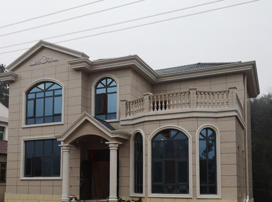 grc欧式建筑构件